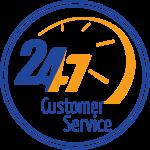 24-7-Customer-Service