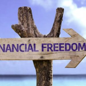 Paths to Financial Freedom _ Top Investment