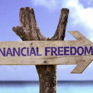 Financial_freedom_path