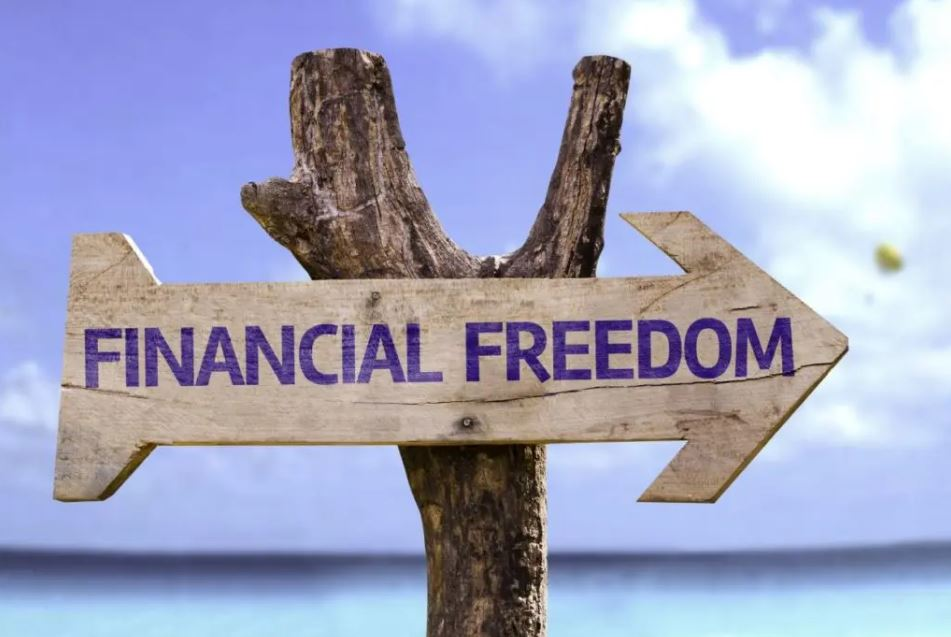 You are currently viewing Paths to Financial Freedom _ Top Investment