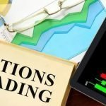 Master Options Trading Strategies _ Best 31 Tips