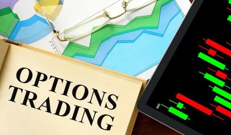 You are currently viewing Master Options Trading Strategies _ Best 31 Tips