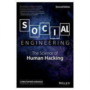 The Science of Human Hacking PDF