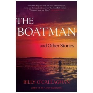 The Boatman and Other Stories PDF