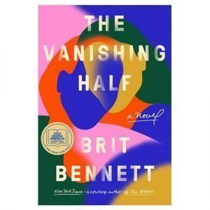 The Vanishing Half By Brit Bennett PDF