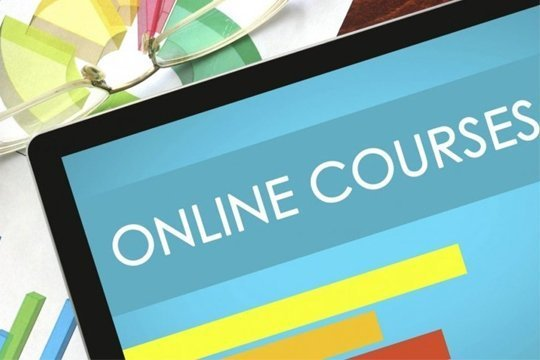 courses-lifetime-software-store