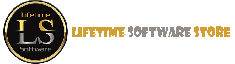 Lifetime Software Store