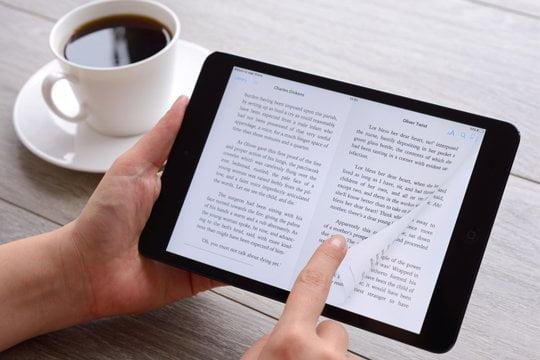ebook-lifetime-software-store