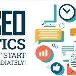 Top 20 SEO Tactics That Really Work