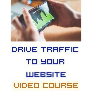 Best Techniques to Drive Traffic to Your Website