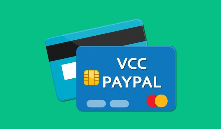 VCC Instant Verification Working For All Countries
