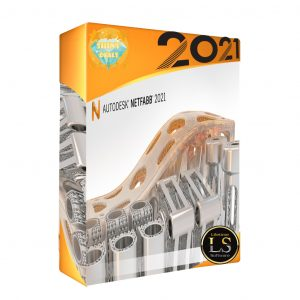 AutoDesk Netfabb Ultimate Fully Activated