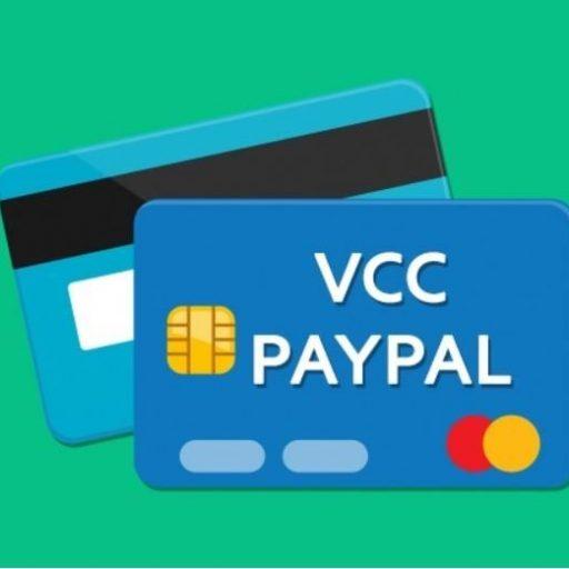 VCC Instant Verification