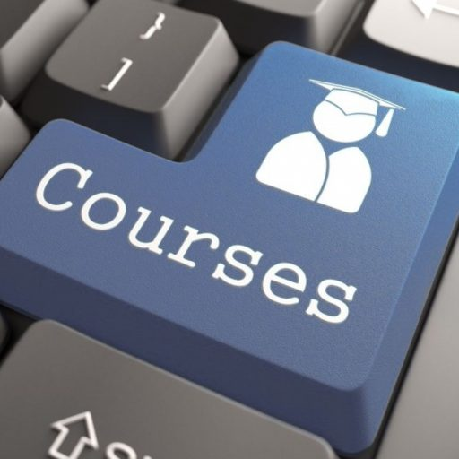 lifetime software store _ courses