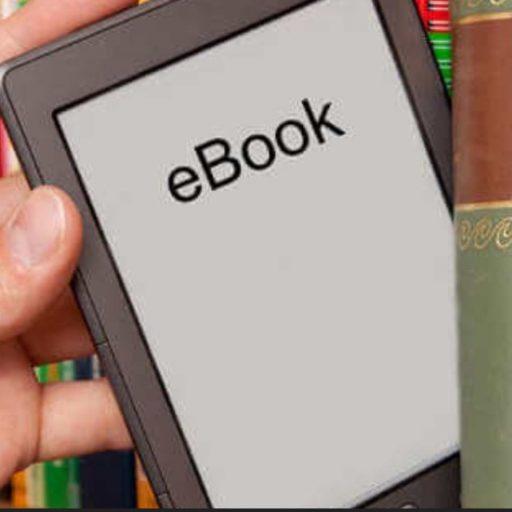 lifetime software store _ ebook