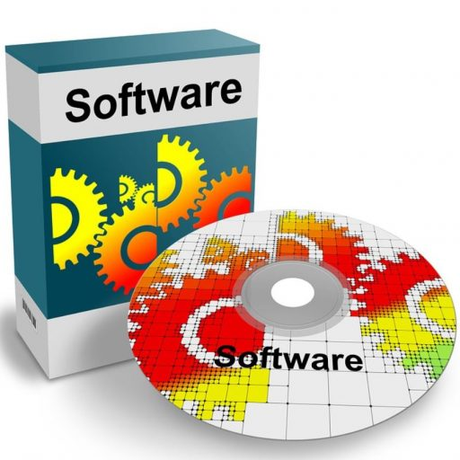 lifetime software store_software